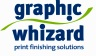 Graphic Whizard Print Finishing Solutions